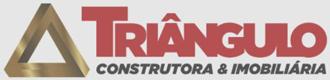 Imobiliária e Construtora Triangulo LTDA